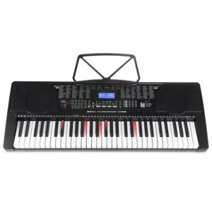 joy keyboard