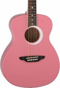 pick guitar