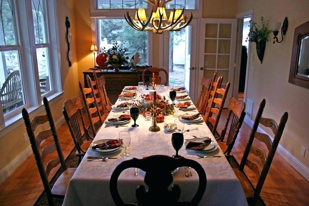 thanksgiving home decor decorations ideas decor house examples thanksgiving home decor thanksgiving home decor ideas