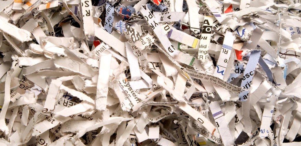 uses for shredded paper 1024x1024 1