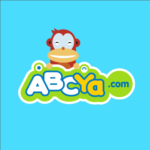 ABCya Logo copy