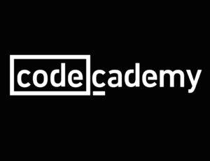 Homeschool Online Tools Codecademy
