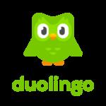 Homeschool Online Tools Duolingo