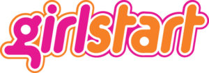 Homeschool Online Tools girlstart