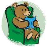 Homeschool Online Tools Reading Bear