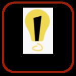 Homeschool Online Tools Sheppard Software