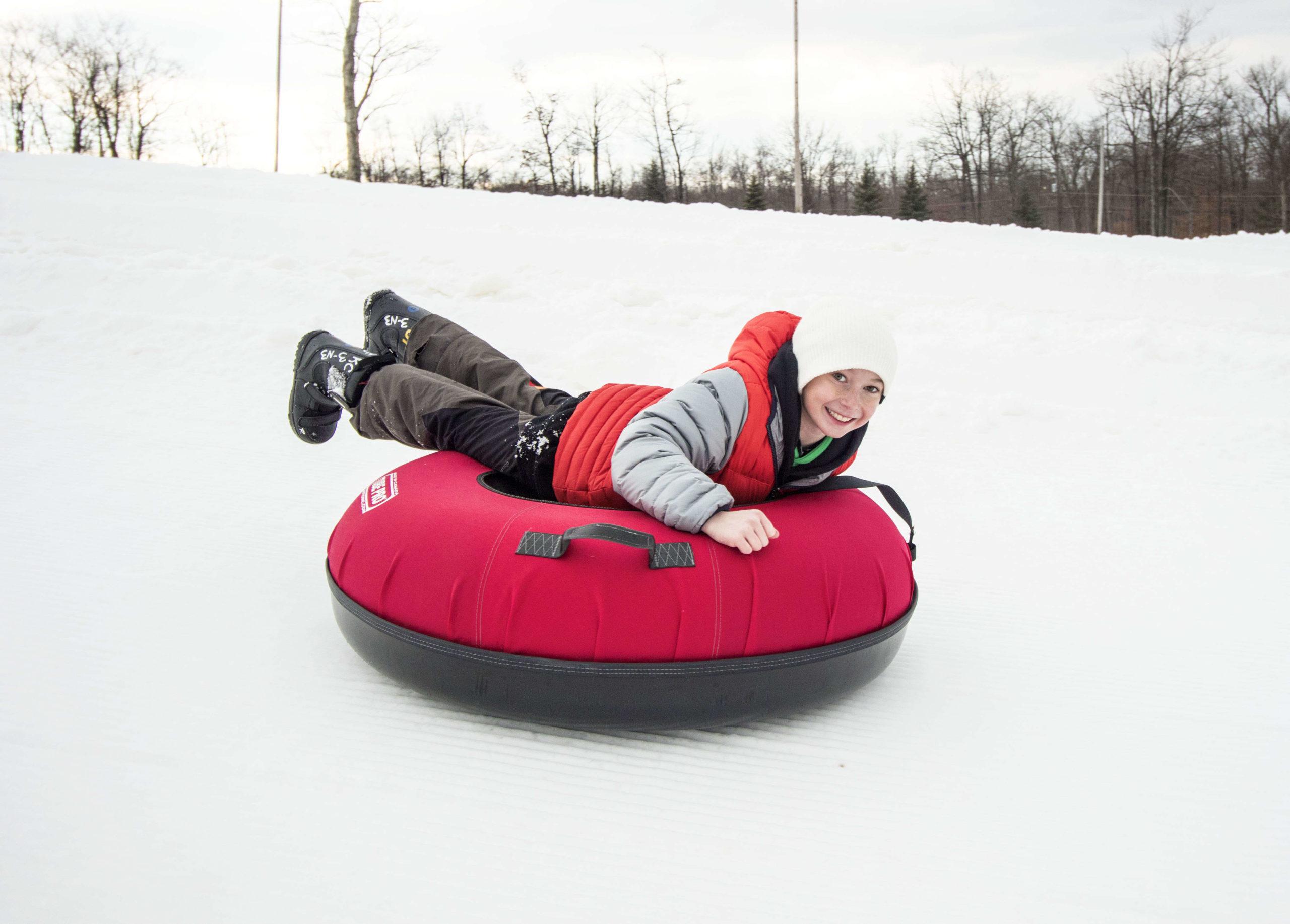 Snowtubing Boy JFBB 4 PoconoMtns0 5bf0599a99ecd1d 5bf05add c7fa cfc7 d10c8847790bcb7a scaled