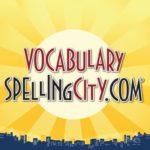 Homeschool Online Tools Spelling City