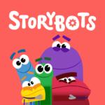 Homeschool Online Tools Story Bots