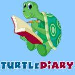 Homeschool Online Tools Turtle Diary