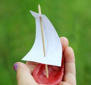 Wax Boats for Kids 9 e1577457404344