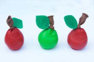 apple craft3