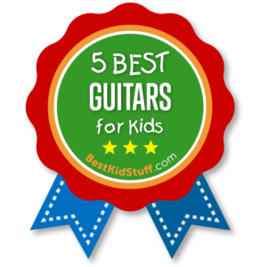 best kid stuff badge 12 19 01
