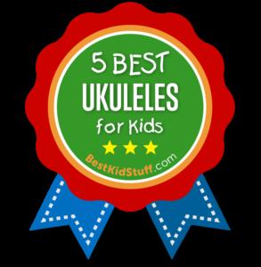 best kid stuff badge 12 19 02