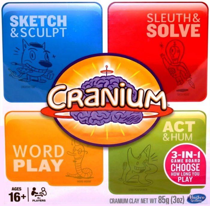 cranium e1575413417351