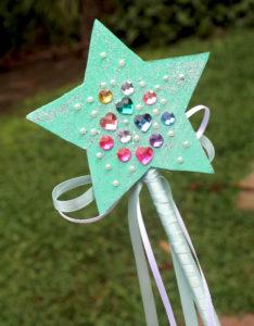 fairy wand Pins 2 e1576893785312