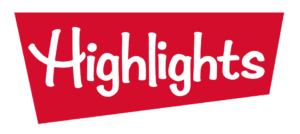 highlights logo 0