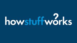 howstuffworks iheartmedia