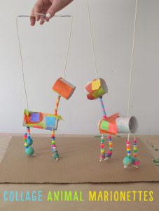 marionettes1