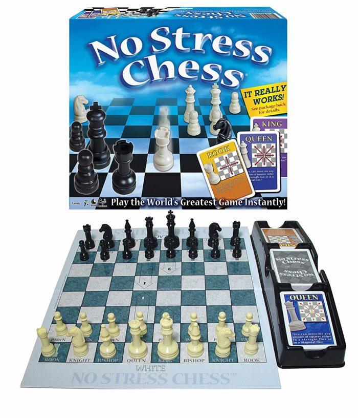 no stress chess e1575413279397