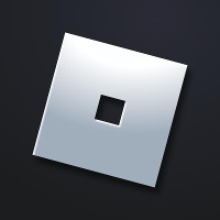 roblox squarelogo 1562605618839