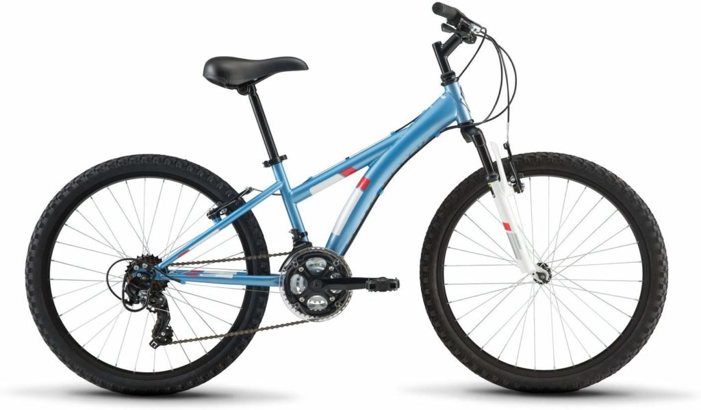 Diamondback Bicycles Tess 20