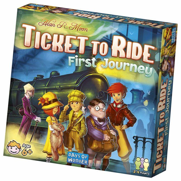 ticket to ride e1575413224171