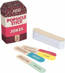 joke cards