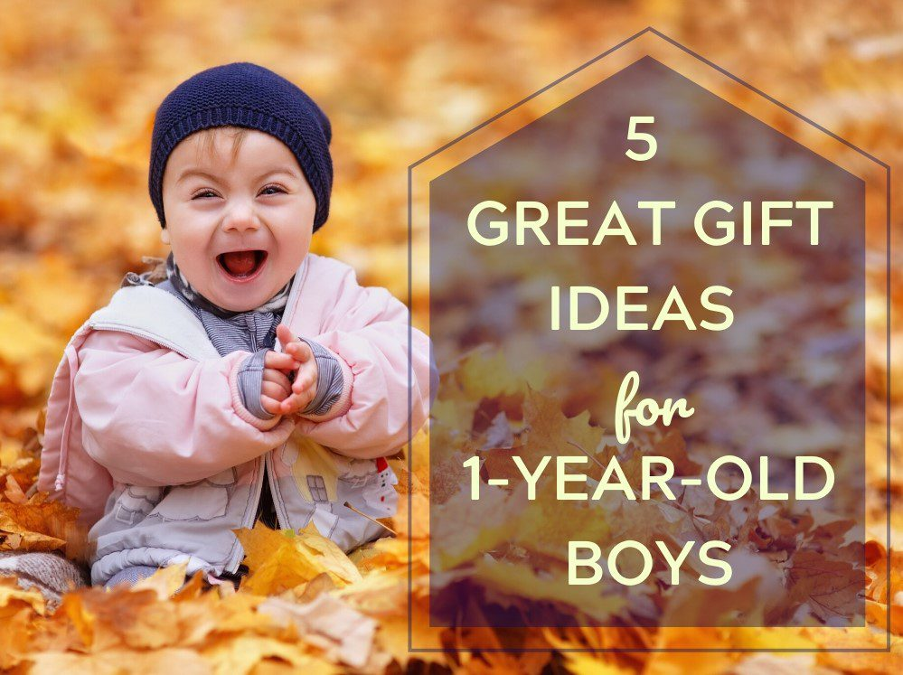 1-year-old BOYS featured