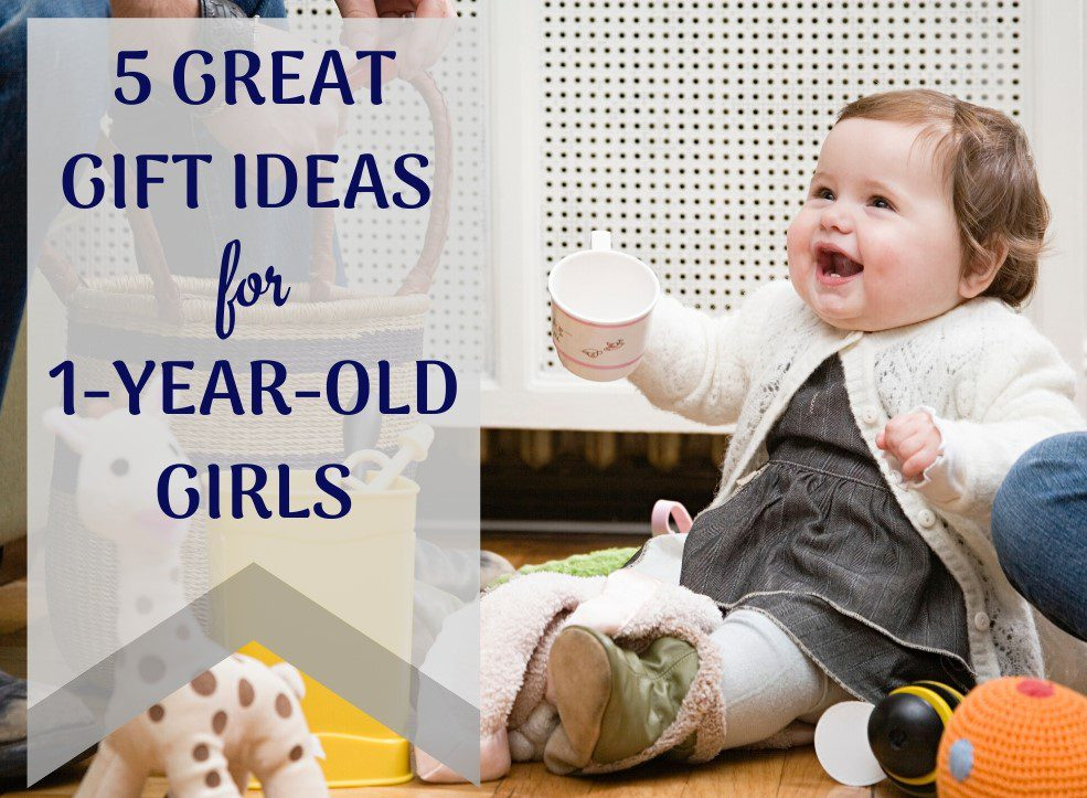 1-year-old GIRLS featured