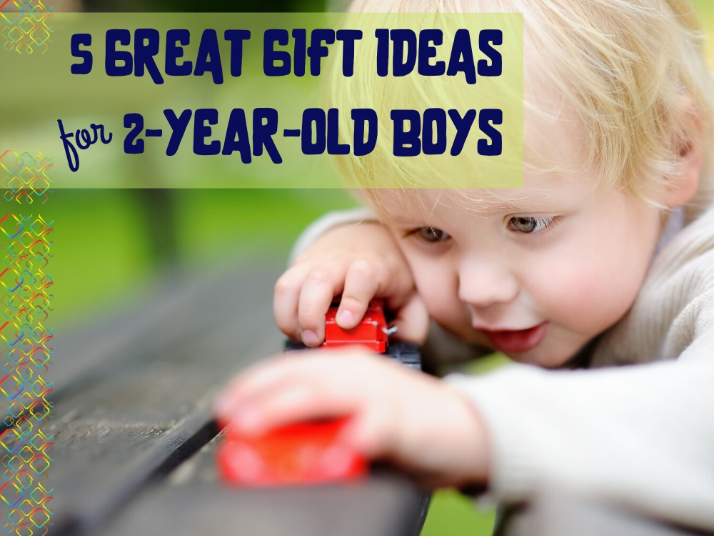 2-year-old-BOYS featured