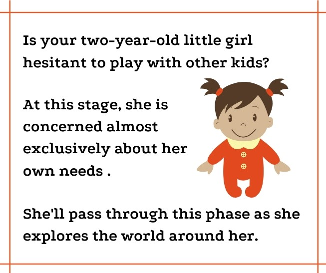 2-year-old-GIRLS fact