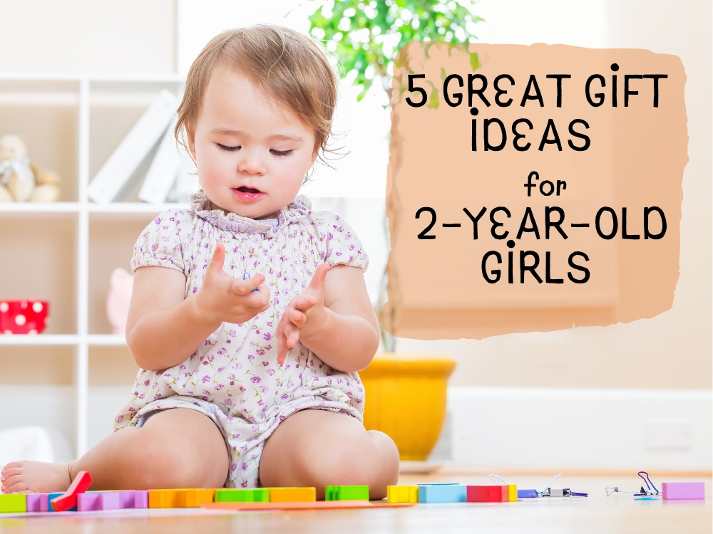 2-year-old-GIRLS featured