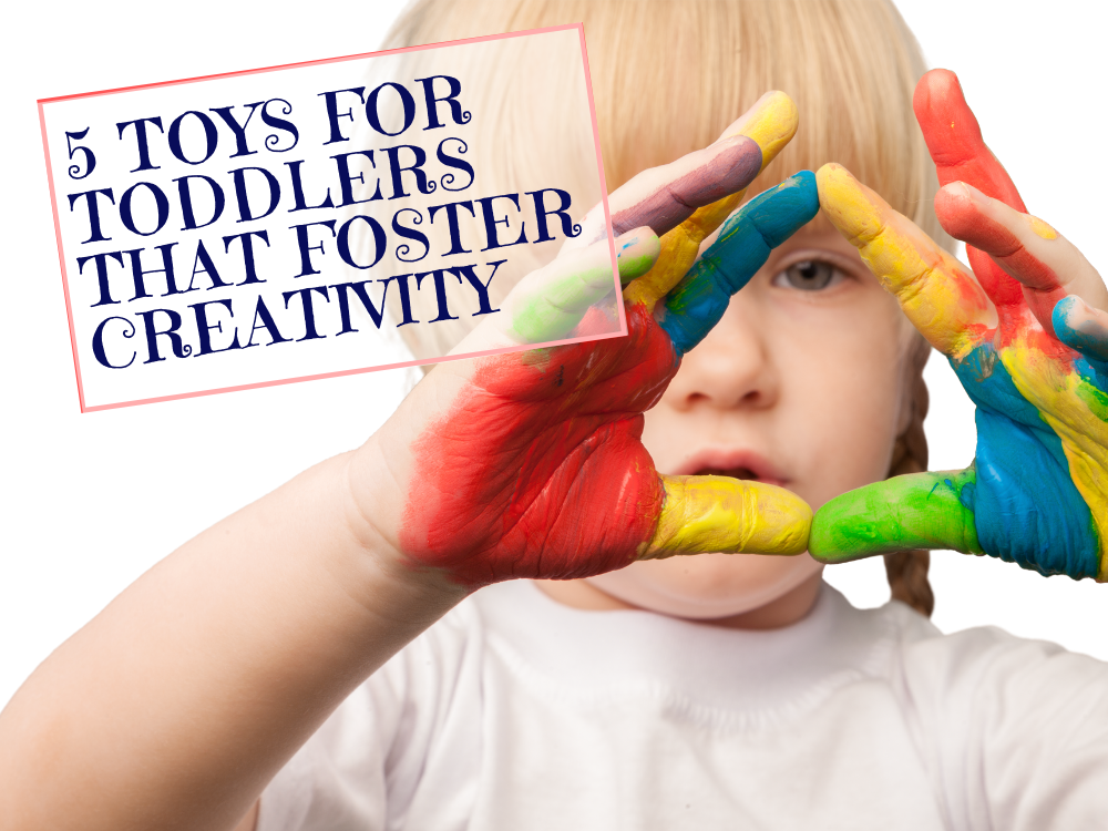 creativity toys featured