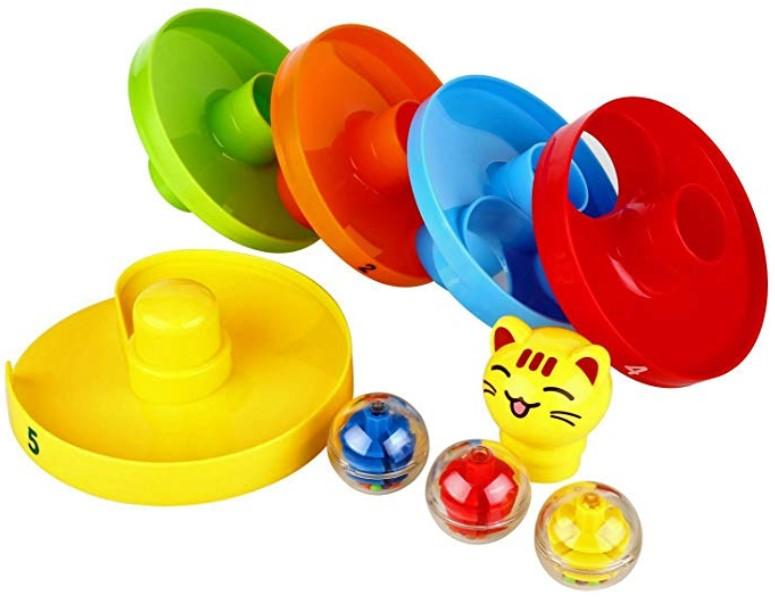 Creativity Toys 5