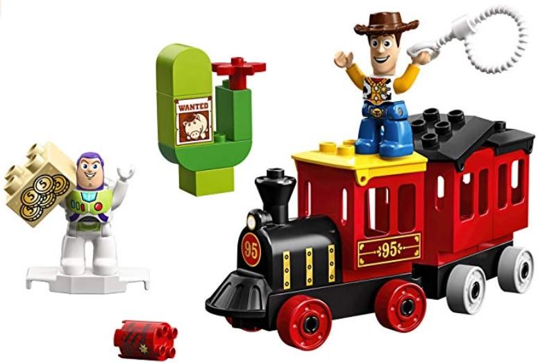 LEGO 2