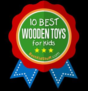 best kid stuff badge 2 6 2020 01