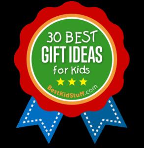 best kid stuff badge 2 6 2020 04