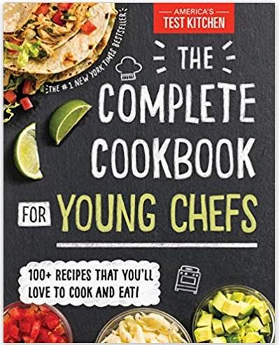 cookbook 2