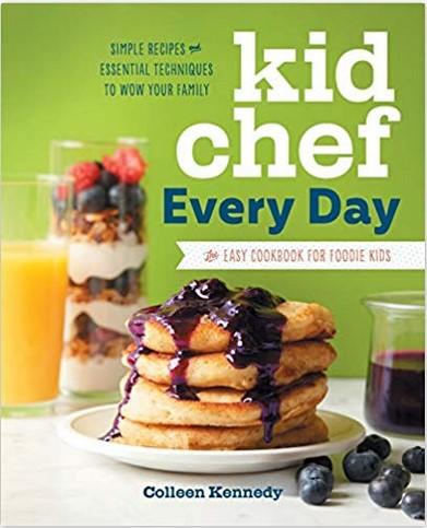 cookbook 4