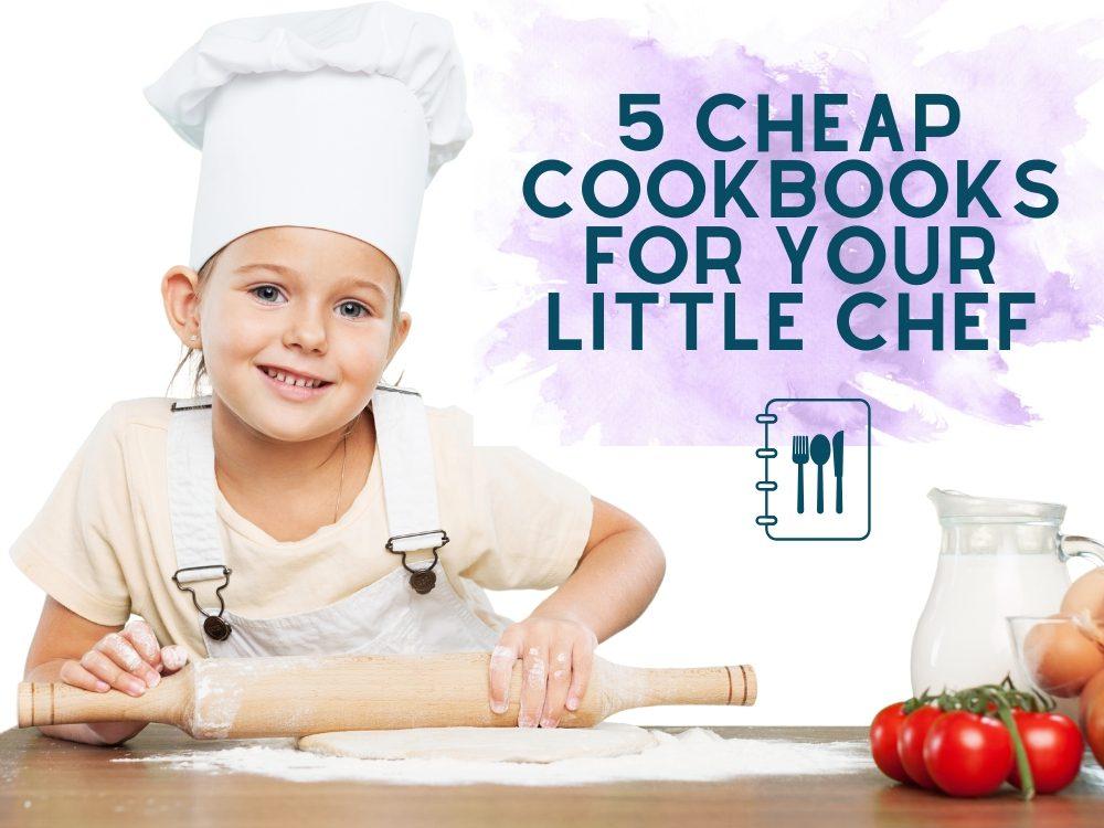cookbook feature