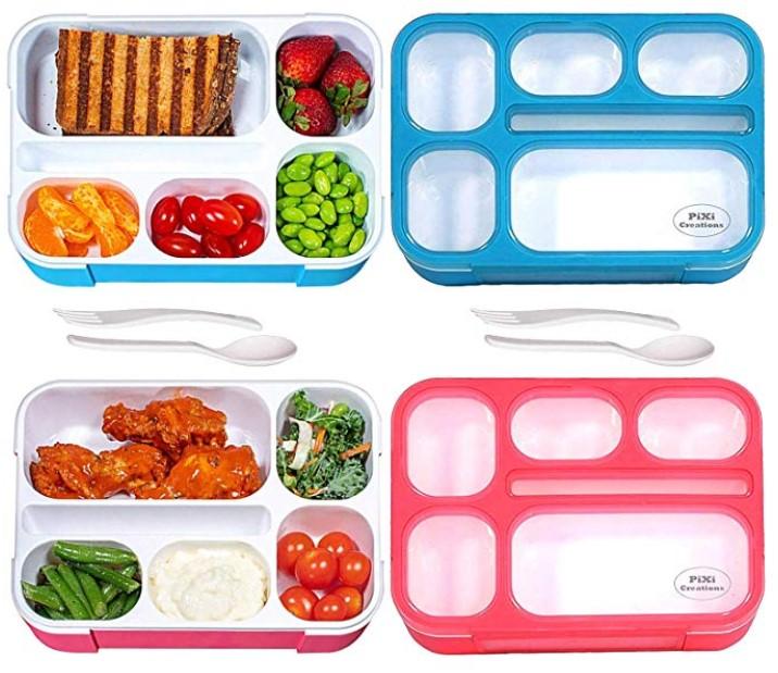 lunchbox 5