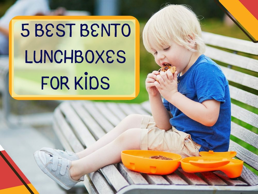 lunchbox featured