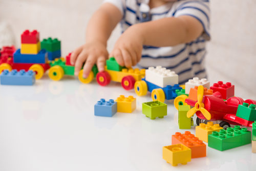 lego sets for toddlers
