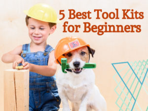 toolkits featured