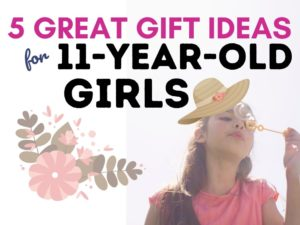 11 year old GIRLS featured