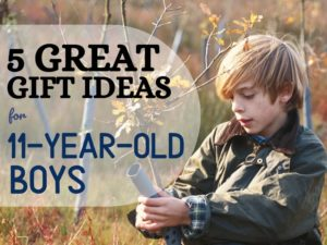 11-year-old boys featured