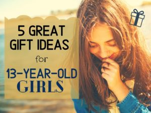 13-year-old GIRLS featured