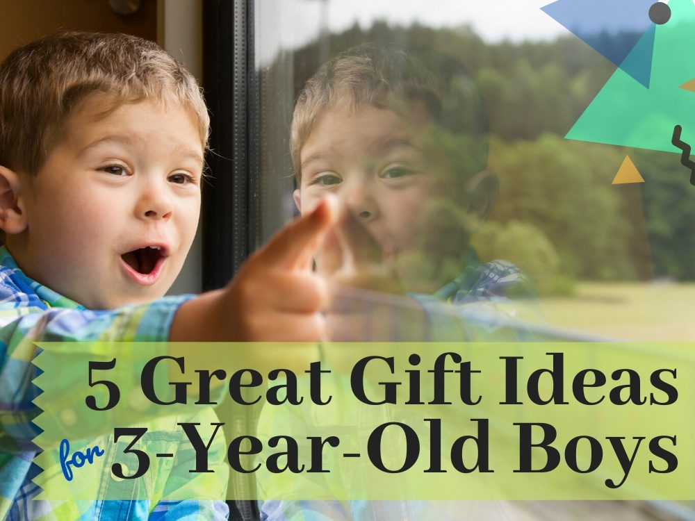 3-year-old BOYS featured