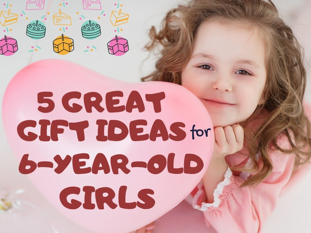 6 year old GIRLS featured 1